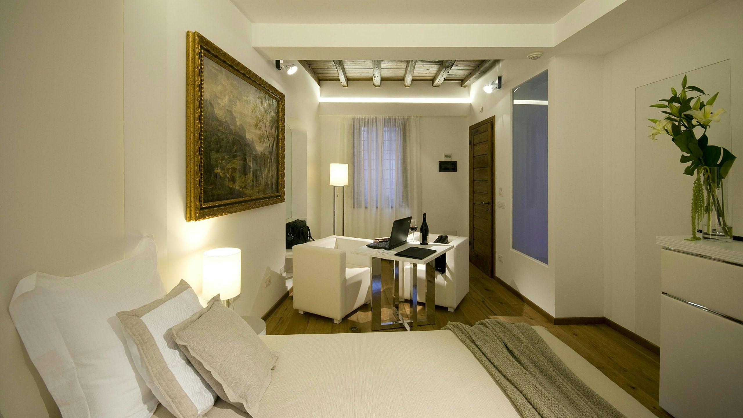 gigli-d-oro-suite-roma-classic-5