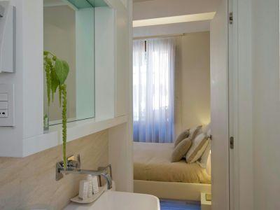 gigli-d-oro-suite-roma-bathrooms-1