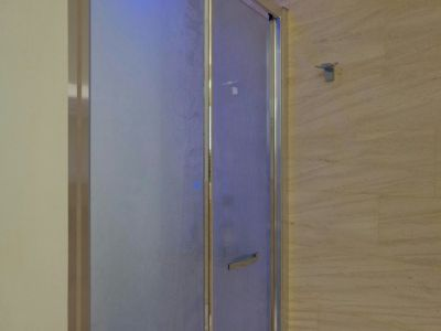 gigli-d-oro-suite-roma-bathrooms-3