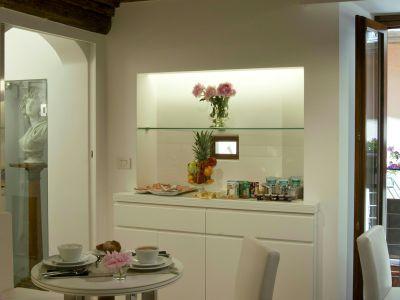 gigli-d-oro-suite-rome-breakfast-3