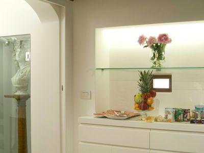 gigli-d-oro-suite-rome-breakfast-4