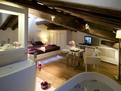 gigli-d-oro-suite-rome-suite-exclusive-2