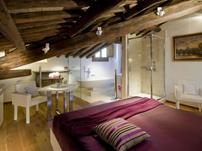 gigli-d-oro-suite-rome-suite-exclusive-3