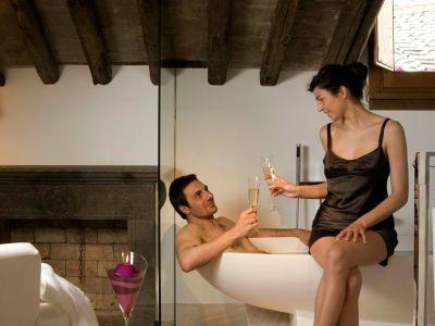 gigli-d-oro-suite-rome-suite-exclusive-8