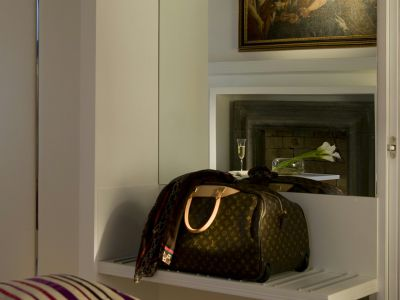gigli-d-oro-suite-rome-suite-executive-6