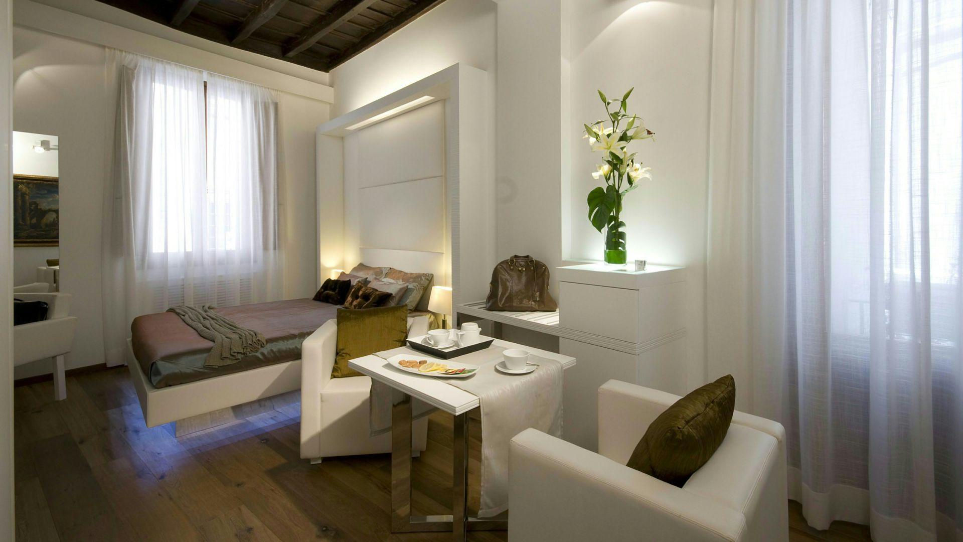 gigli-d-oro-suite-roma-classic-3