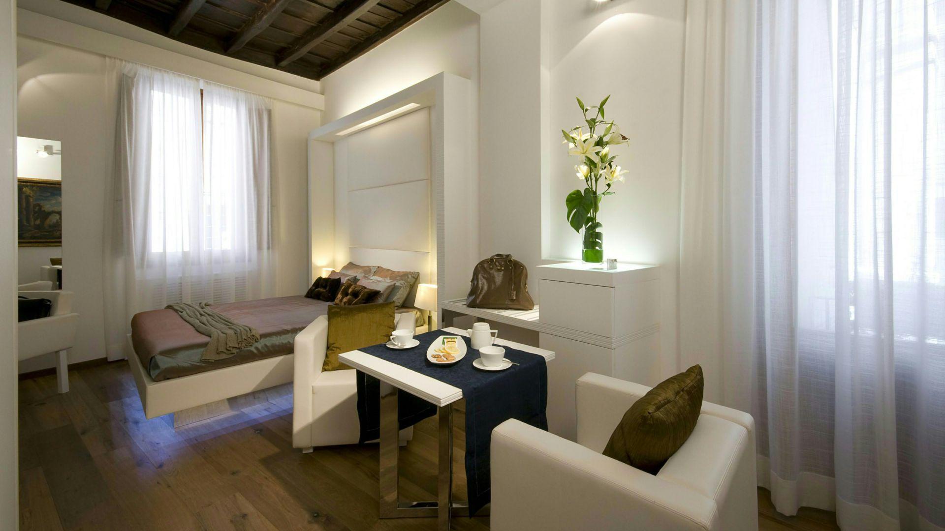 gigli-d-oro-suite-rome-suite-classic-6