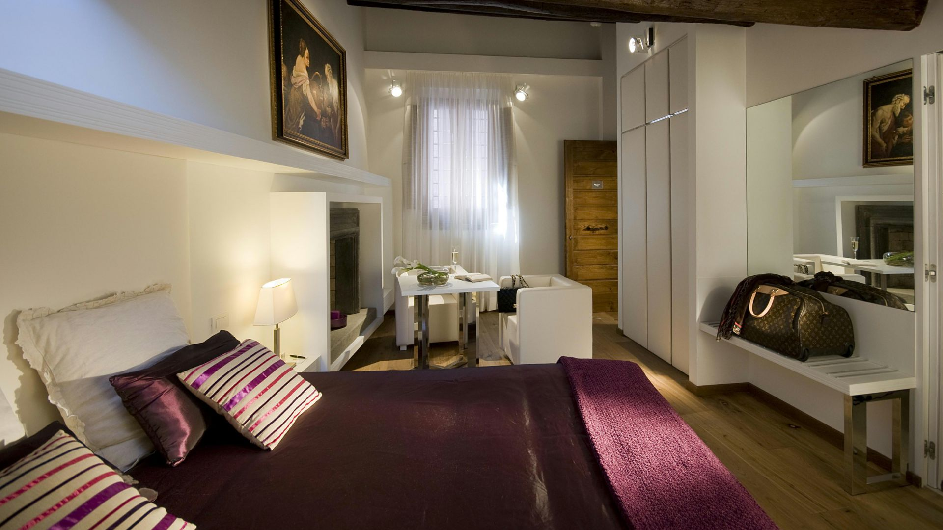 gigli-d-oro-suite-roma-suite-executive-4