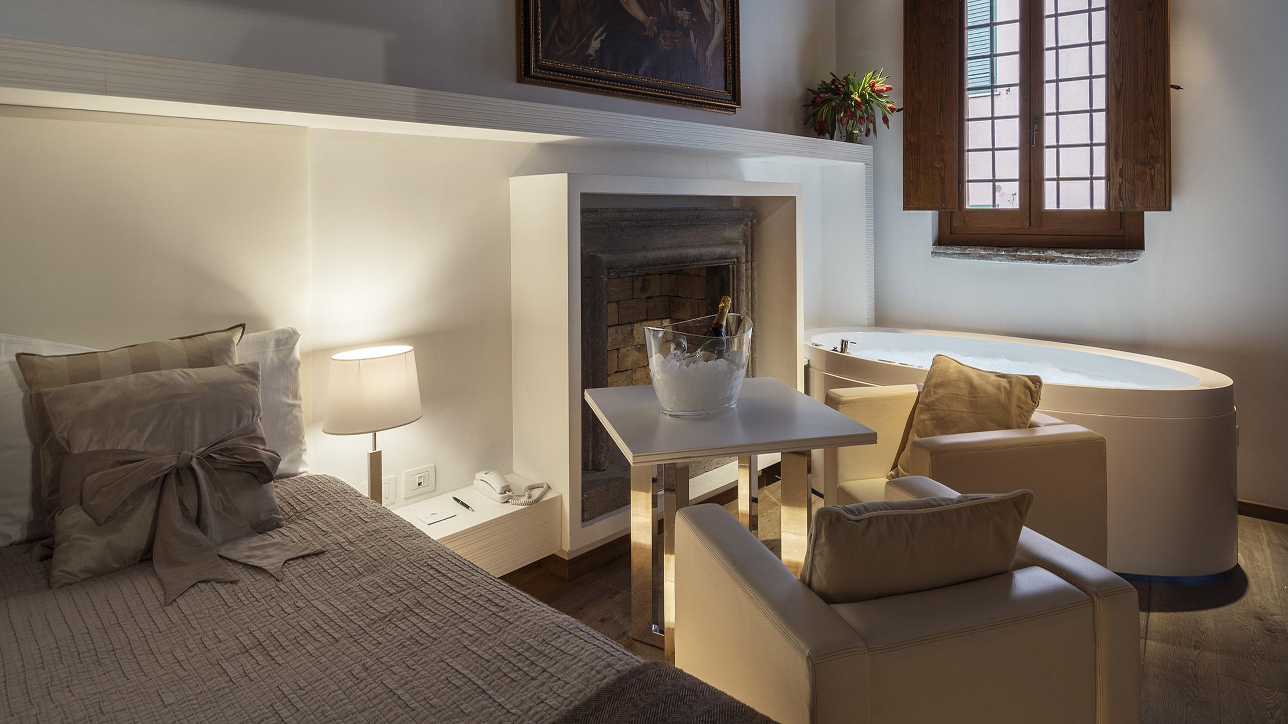 Gigli-d-oro-suite-Roma-suite-exclusive-2021-stanza-5