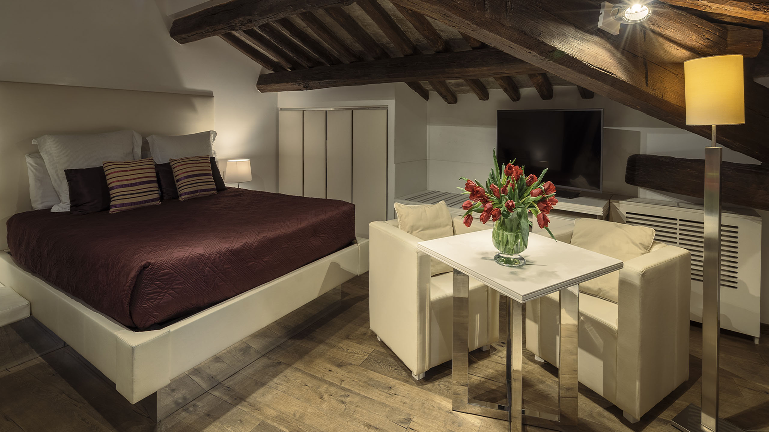 Gigli-d-oro-suite-Roma-suite-exclusive-2021-stanza-8