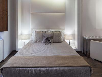 Gigli-d-oro-suite-Roma-suite-classic-2021-stanza-4