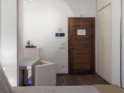 Gigli-d-oro-suite-Roma-suite-classic-2021-stanza-5