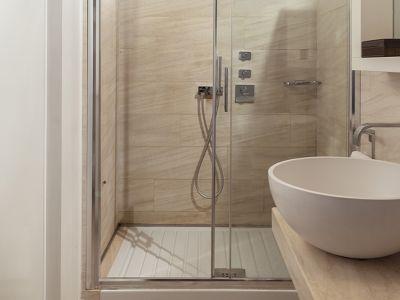 Gigli-d-oro-suite-Roma-suite-exclusive-2021-bagno-1