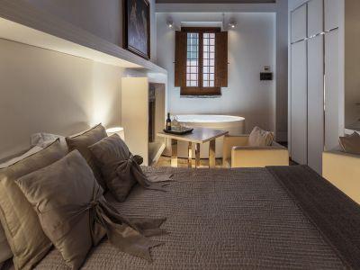 Gigli-d-oro-suite-Roma-suite-exclusive-2021-stanza-4