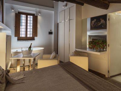 Gigli-d-oro-suite-Roma-suite-exclusive-2021-stanza-6