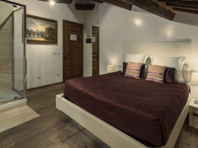Gigli-d-oro-suite-Roma-suite-exclusive-2021-stanza-9