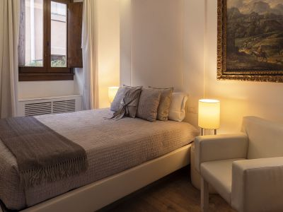 Gigli-d-oro-suite-Roma-suite-executive-2021-stanza-3