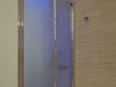 gigli-d-oro-suite-rom-bathrooms-3
