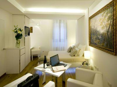 gigli-d-oro-suite-roma-classic-4