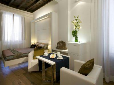 gigli-d-oro-suite-rom-suite-classic-6