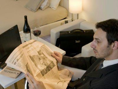 gigli-d-oro-suite-roma-classic-7