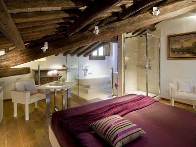 gigli-d-oro-suite-rom-suite-exclusive-3
