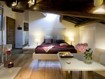 gigli-d-oro-suite-roma-suite-exclusive-4