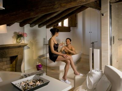 gigli-d-oro-suite-roma-suite-exclusive-5