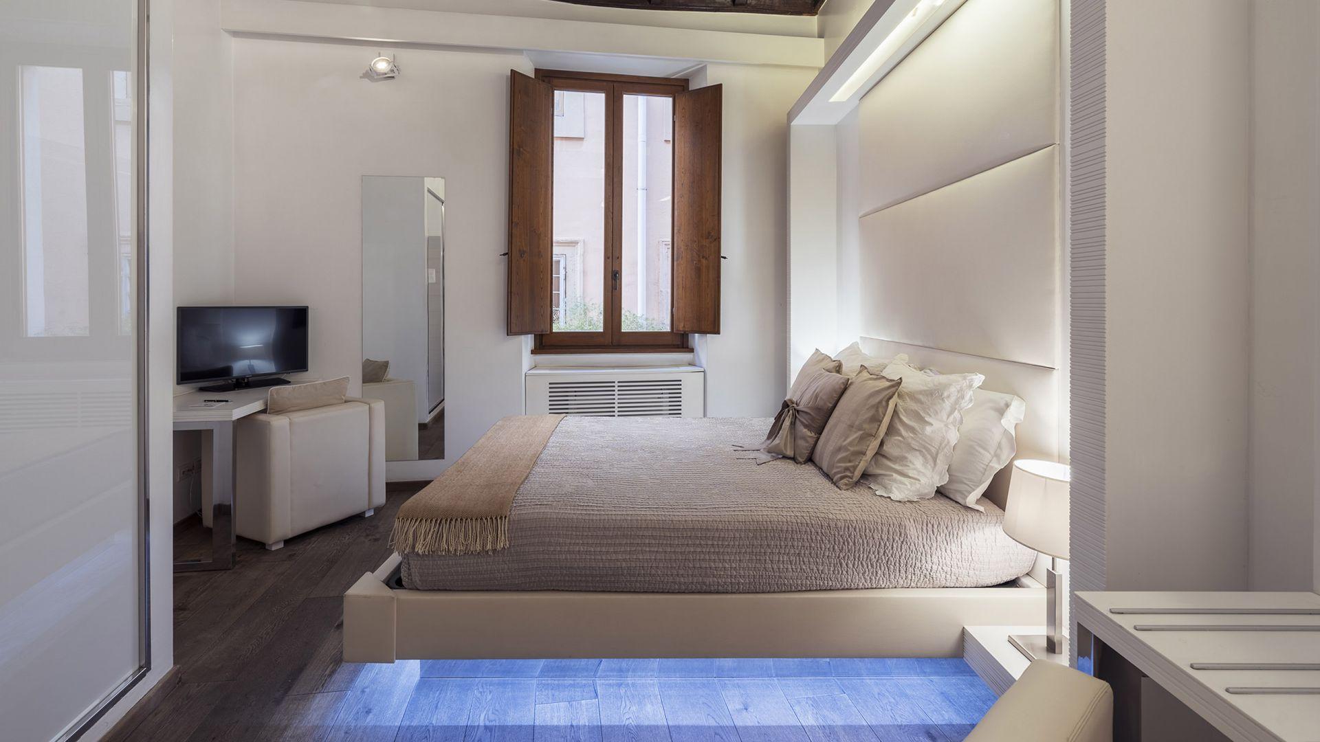Gigli-d-oro-suite-Roma-suite-classic-2021-stanza-2
